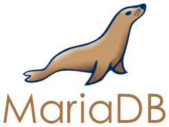 mariadb-seal-shaded-browntext-alt